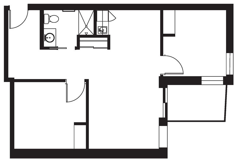 two-bedroom-retirement-suite-floorplan.jpg