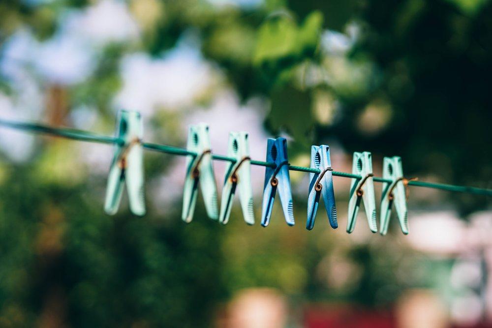 laundry-service-line-dry.jpg