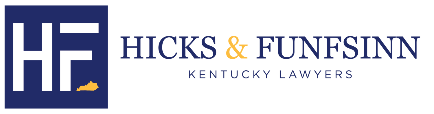 Hicks & Funfsinn, PLLC