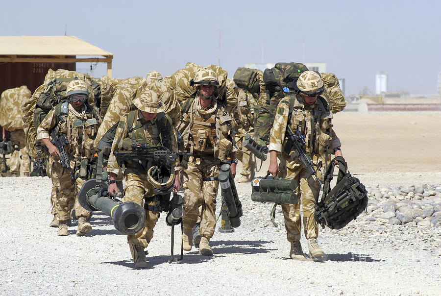 royal-marines-haul-their-equipment-andrew-chittock.jpg