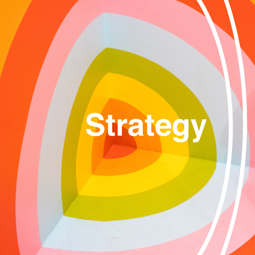 Strategy2.png
