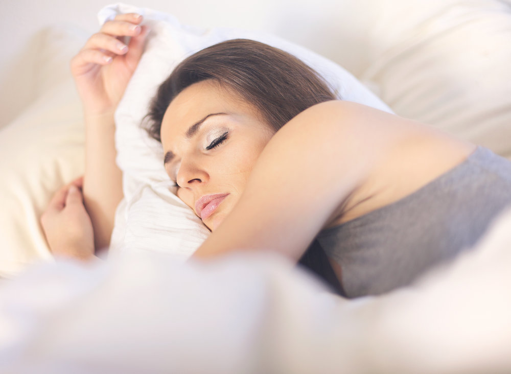 woman with good sleep habits or hygiene.jpg
