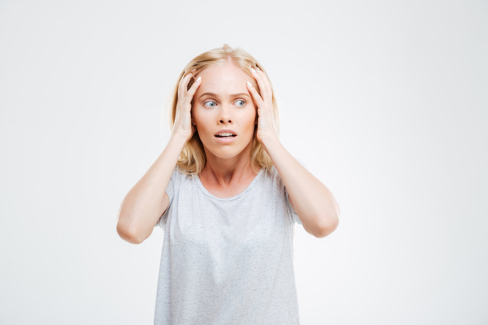 Anxiety Disorders - Learn more about anxiety disorders including Panic Disorder, Generalized Anxiety Disorder, Phobias, Social Anxiety Disorder (Social Phobia), Agoraphobia, Obsessive-Compulsive Disorder (OCD), and Posttraumatic Stress Disorder (PTSD).