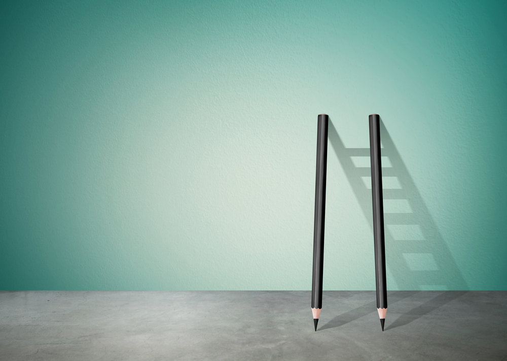 graphicstock-success-creative-concept-pencil-ladder-with-copy-space_H_SgtToDeje.jpg