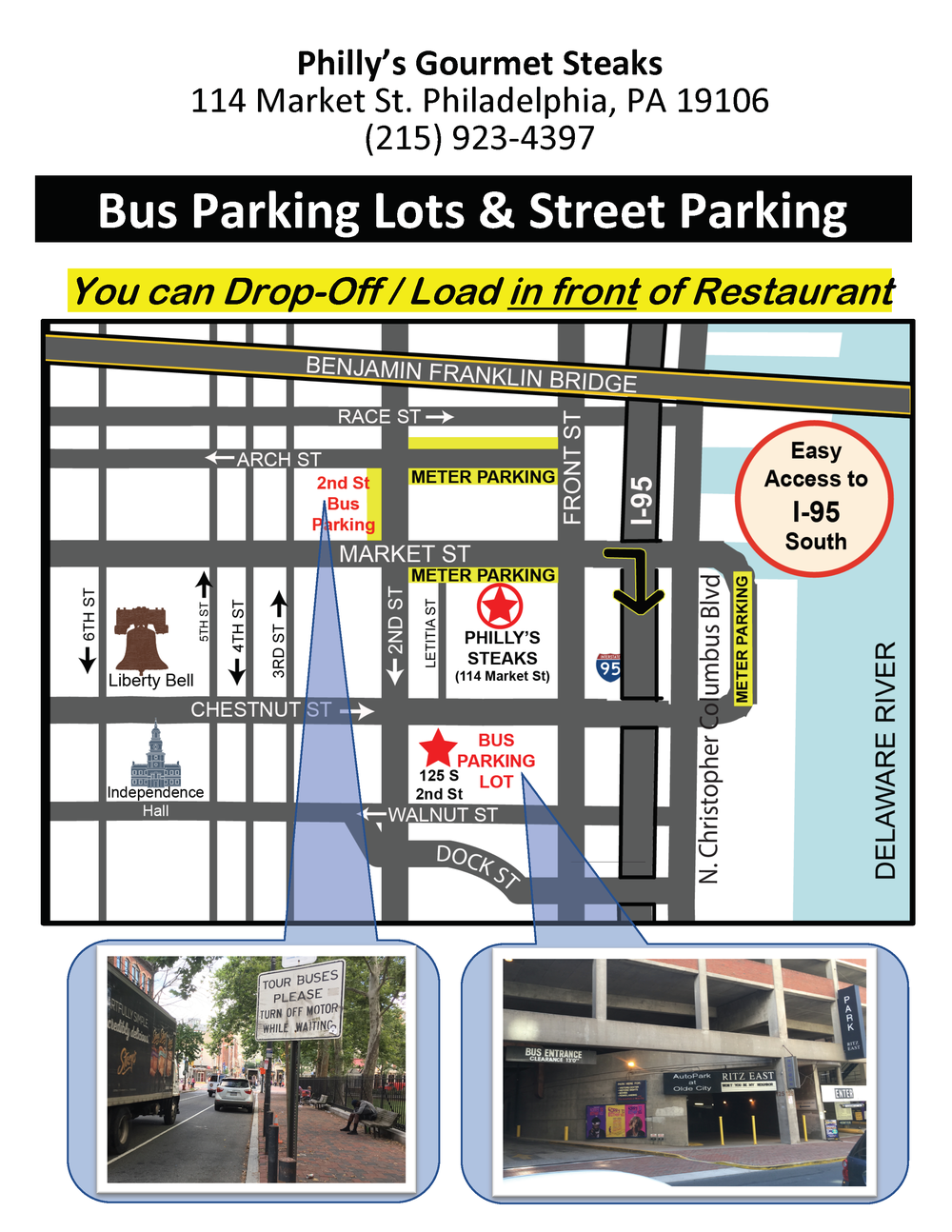 Bus Parking Route-Chestnut.png