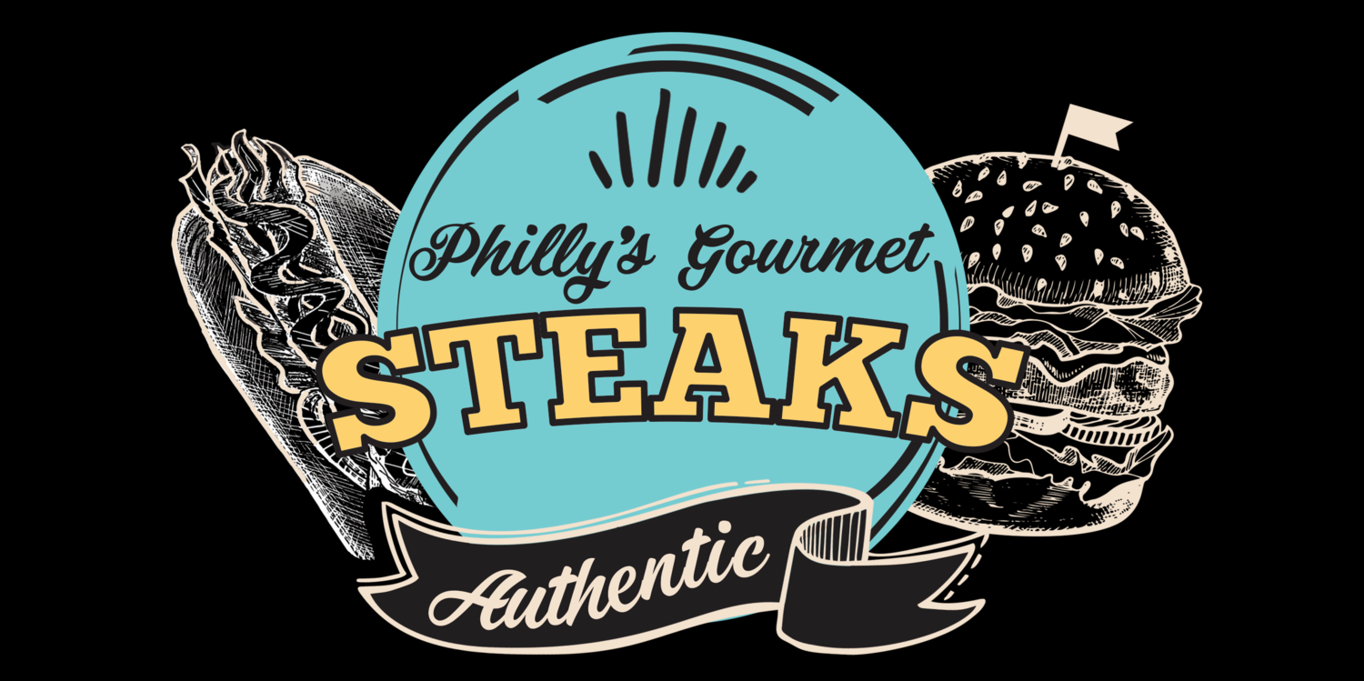 Philly's Gourmet Steaks