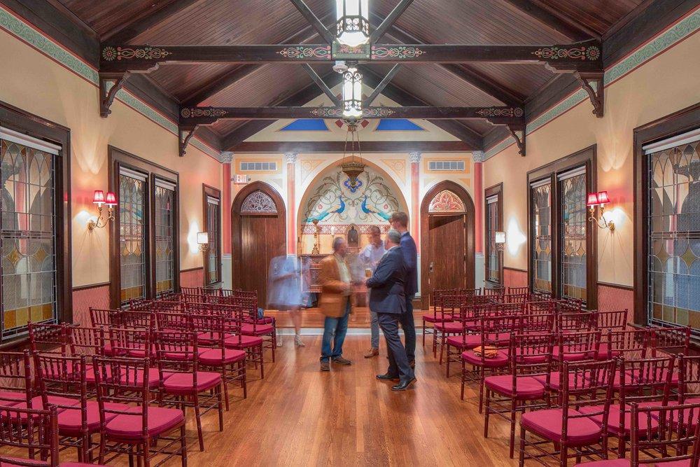 LaScala_opening_chapel.jpg