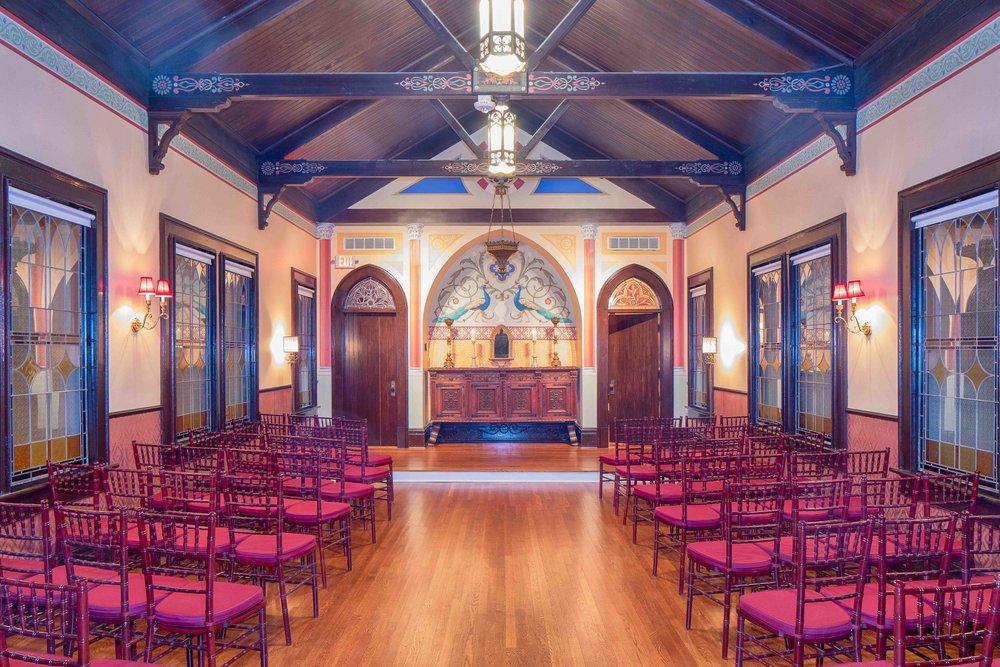 LaScala_opening_chapel2.jpg