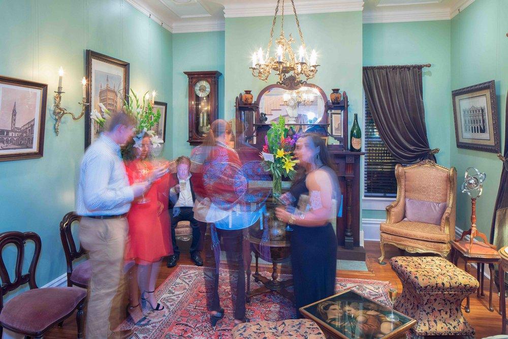 LaScala_opening_sitting room.jpg