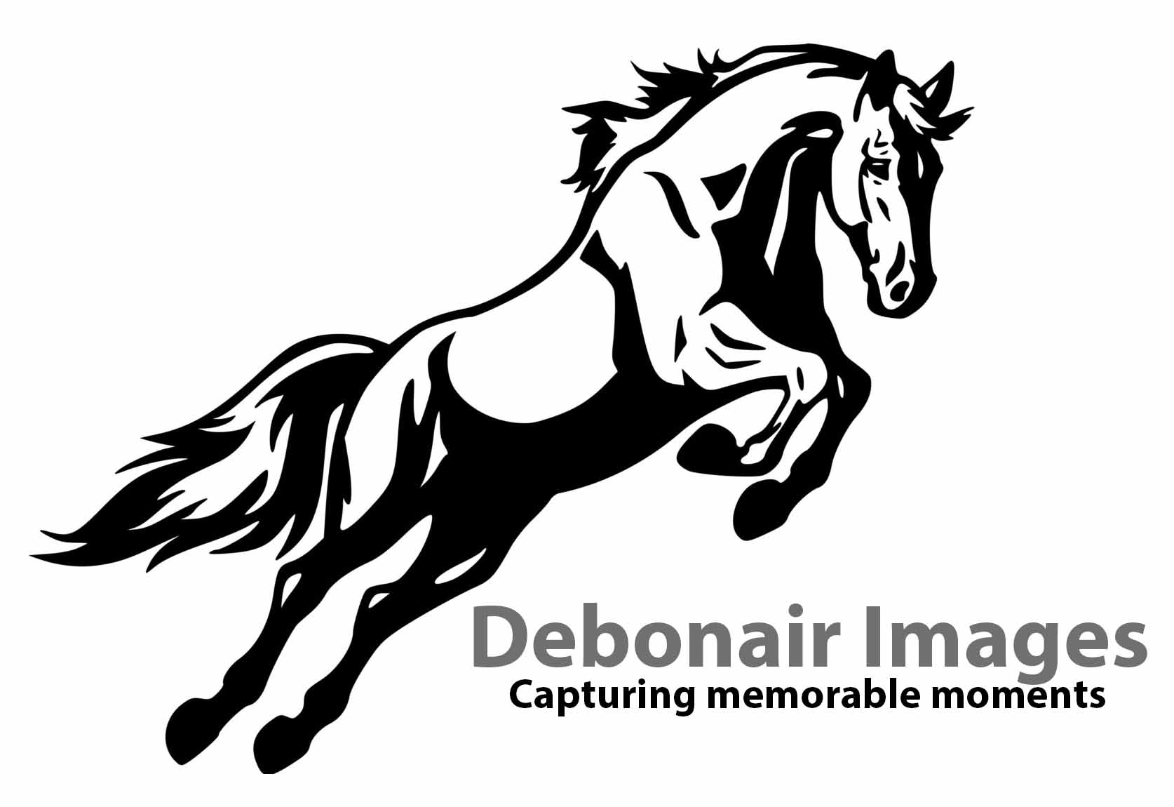 Debonair Images UK