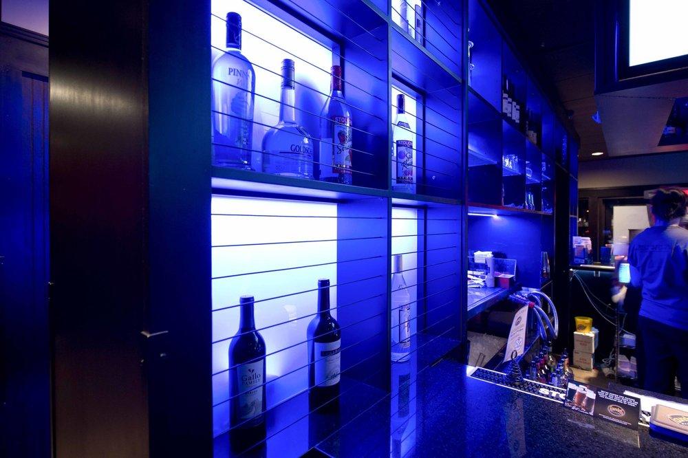 Bar Grid.jpg