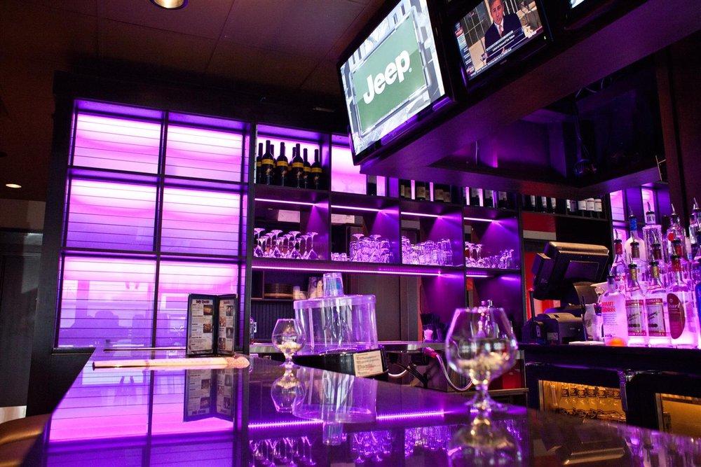 bar shot remodeled march 2012 (Large).jpg