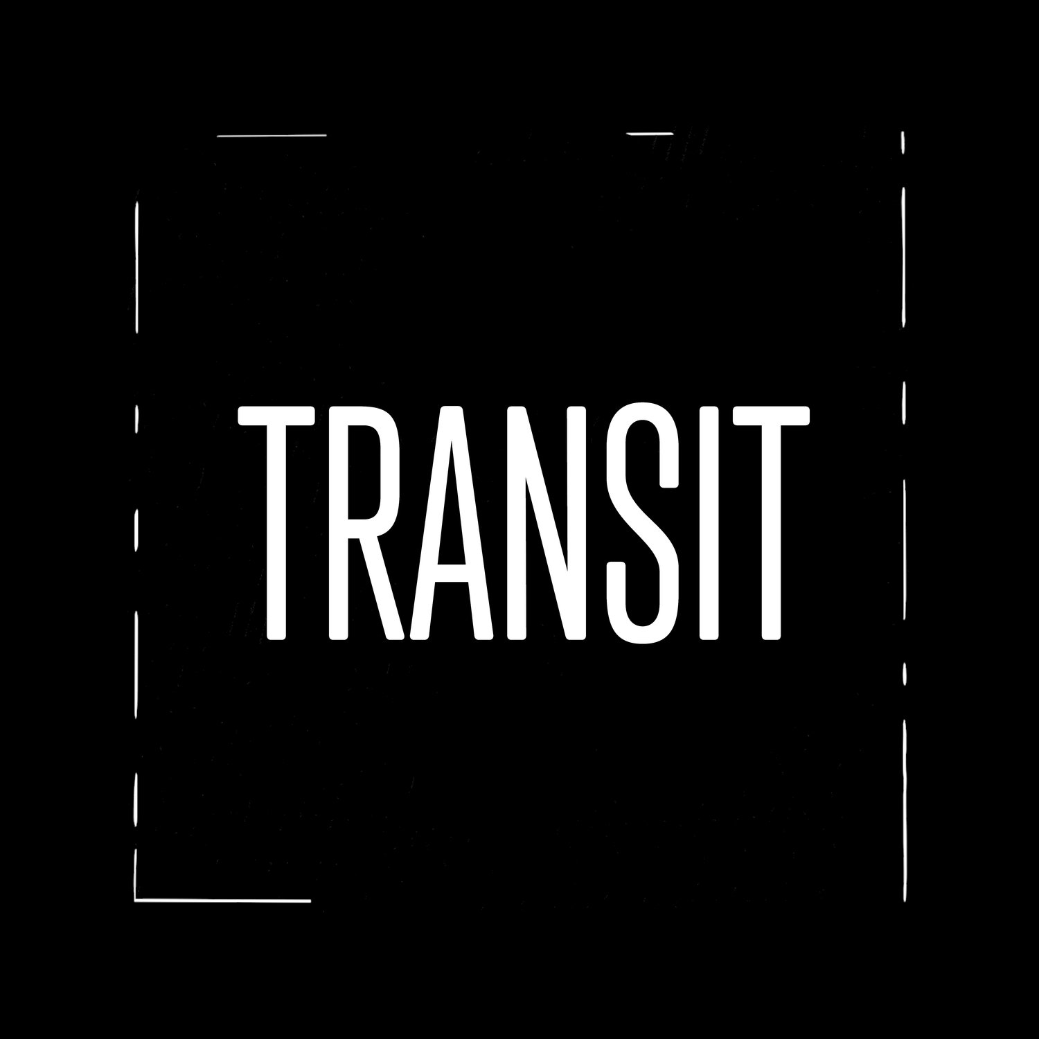TRANSIT | DIGITAL ART BERLIN