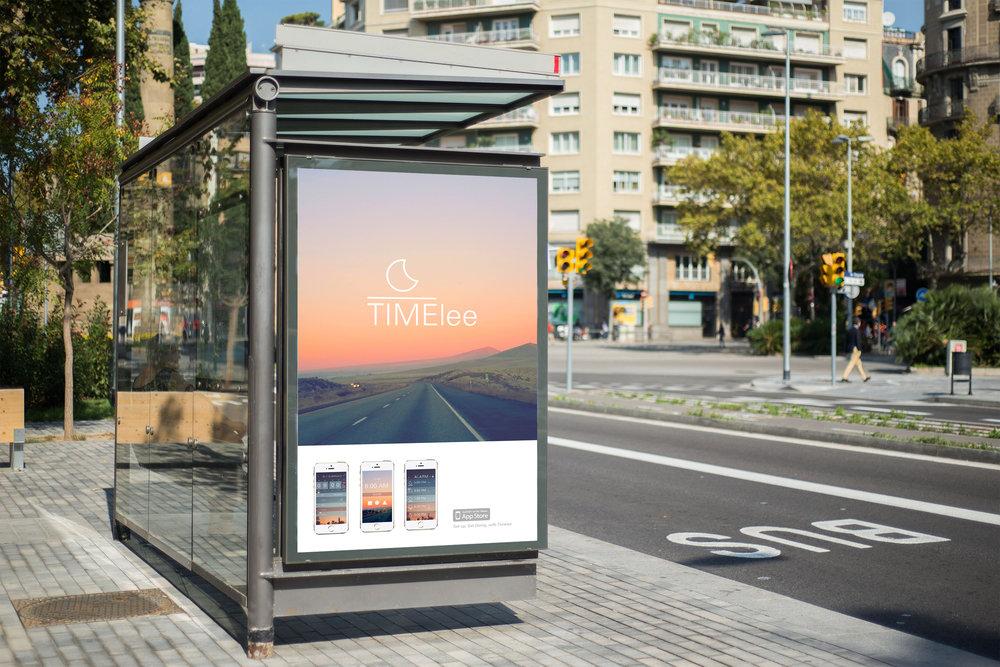 timelee bus stop poster.jpg