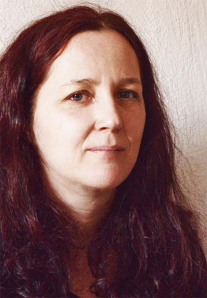 Illustrator Tina Perko.jpg