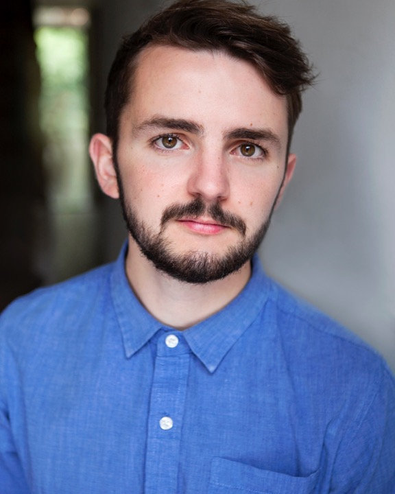 - We are very excited to announce that we are working with Tim Chapman on his solo performance 'An Abundance of Tims'. Tim's credits include Photographer O by Broken Stereo, Peace at Last by Chiff Chaff, DNA by the National Youth Theatre Company and Take on Me by Dante or Die. We are proud to have worked with Tim in presenting a scratch performance of the same show at the Unscene Festival, and are thrillled to develop his work further to be presented in a London fringe venue. More information about the show can be found in the 'Projects' section of our website.