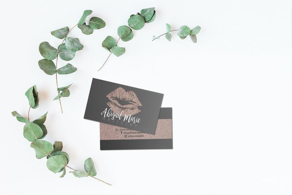 Business Card Mockup - Top.jpg