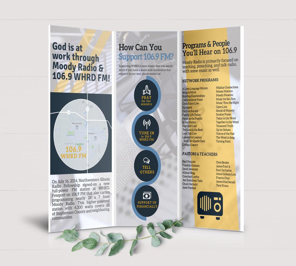 1069FM_Brochure_Mockup_Inside.jpg