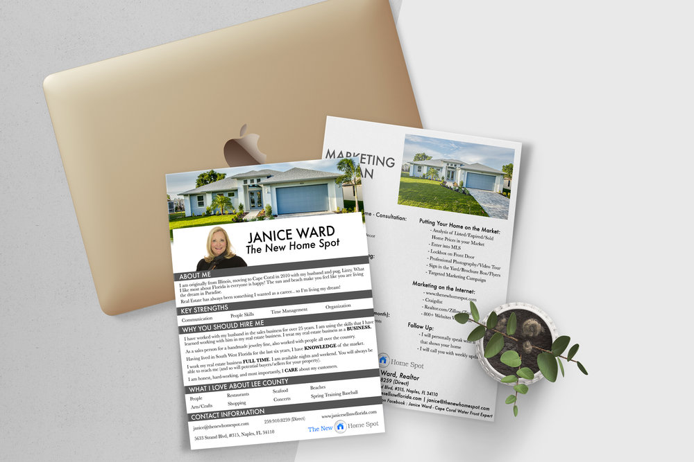 Ward_MarketingFlyers_Mockup.jpg