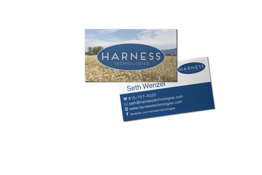 Business-Card_Harness.png