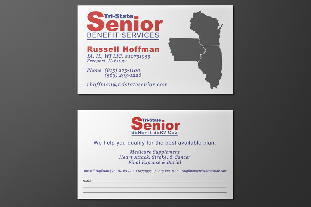 Hoffman_Business Card Mockup - Top.jpg