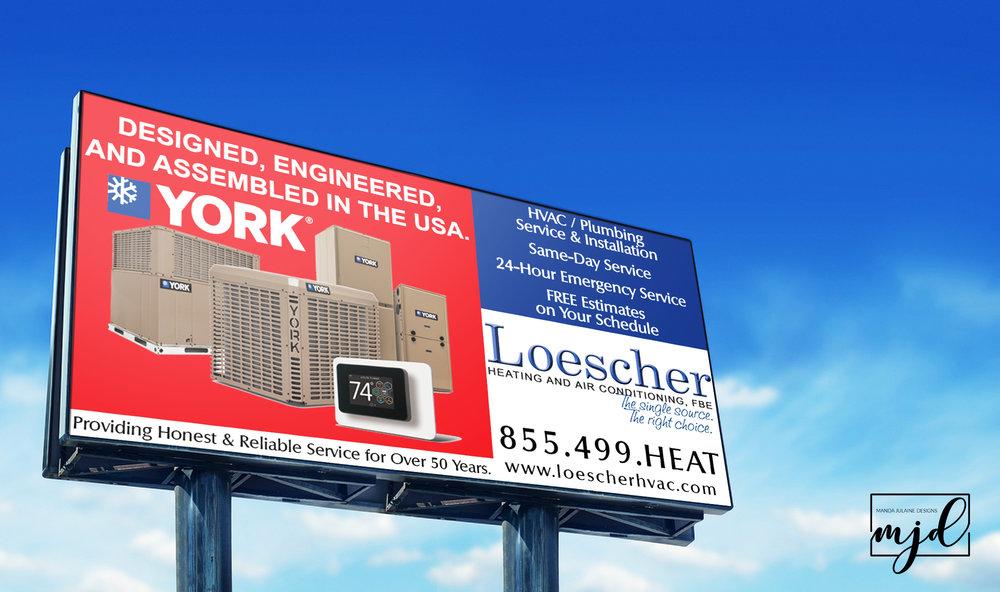 Loescher_BillboardMockup2_RFSterDix.jpg