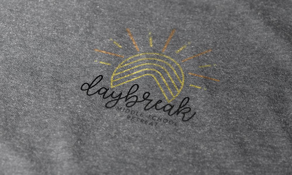 DaybreakLogo_Mockup.jpg