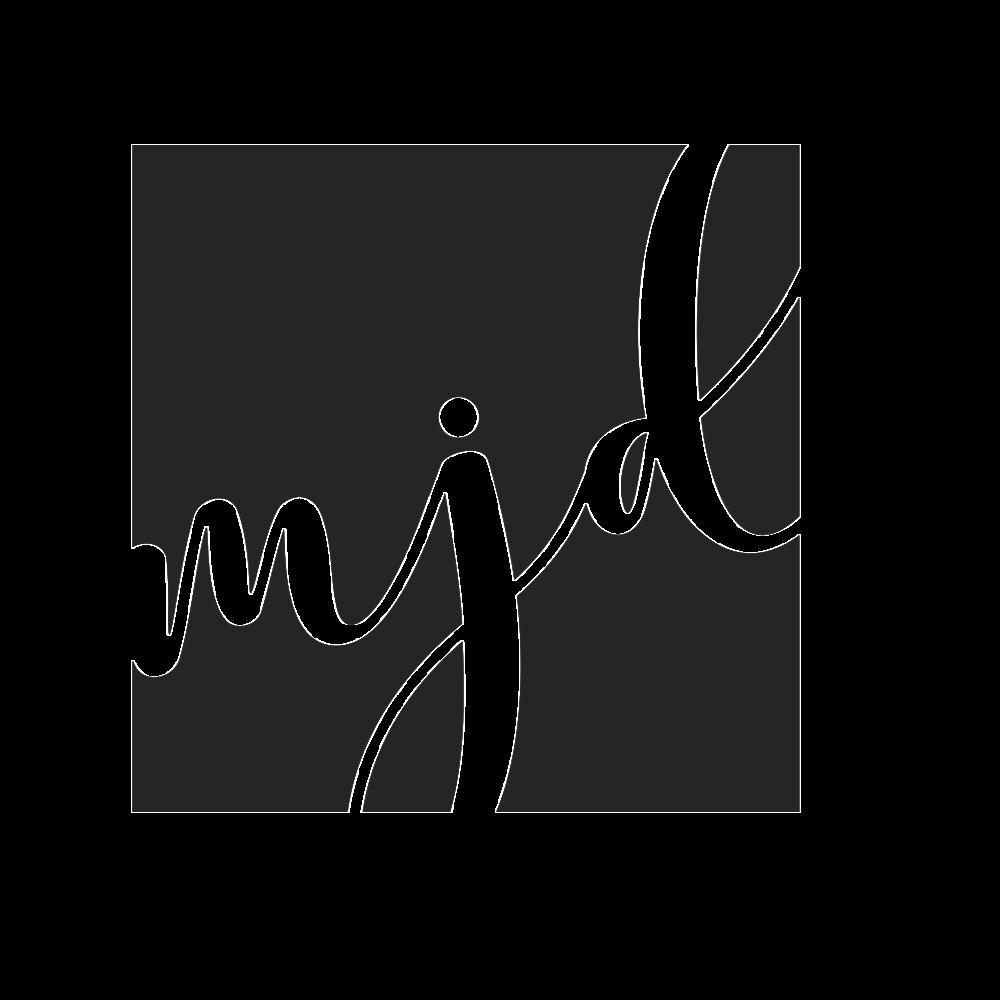 MJD-Logo_Cutout.png