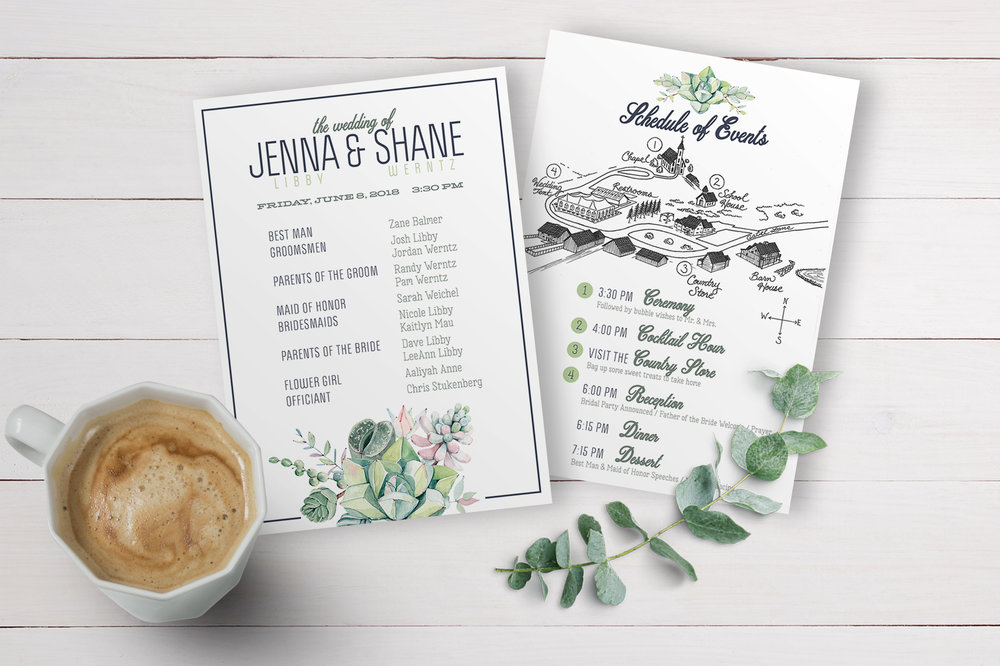 Werntz_WeddingProgram_Mockup.jpg