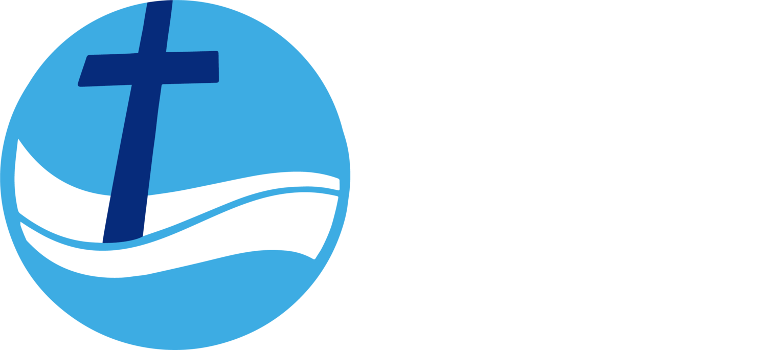 Life Springs Church
