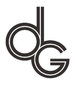 deGraauw_Monogram-04.png