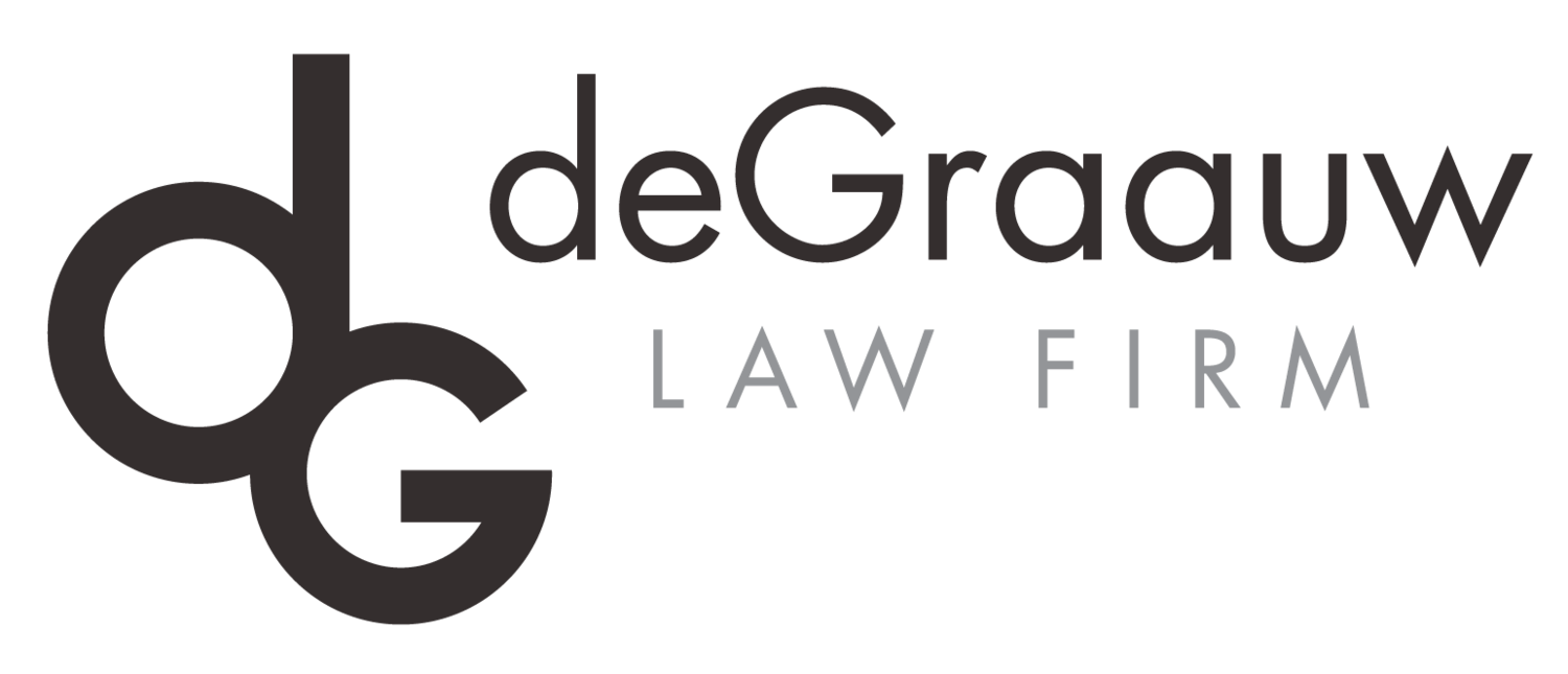 deGraauw Law Firm