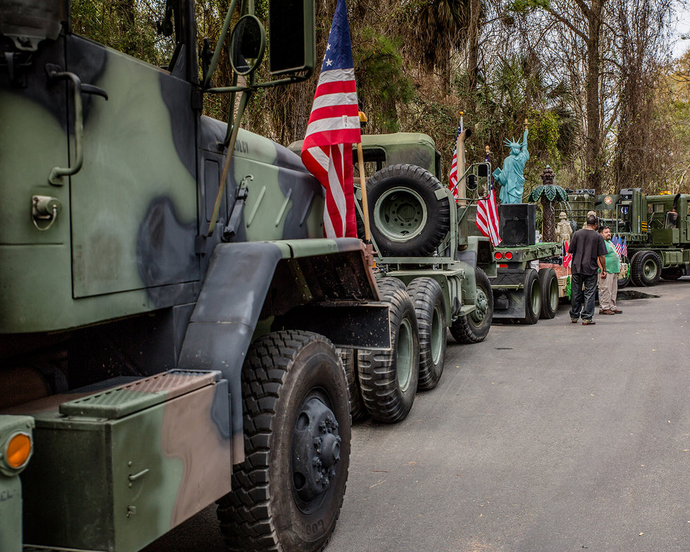 2015 HHI St Patty's Parade-2_web.JPG