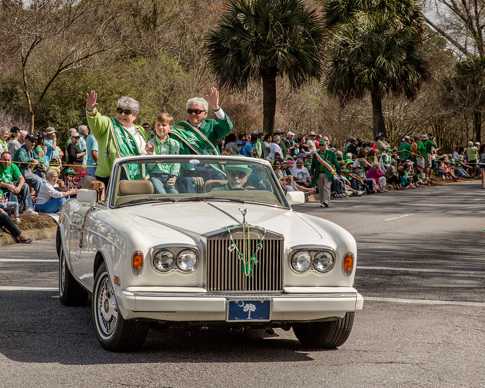 2015 HHI St Patty's Parade-15_web.JPG