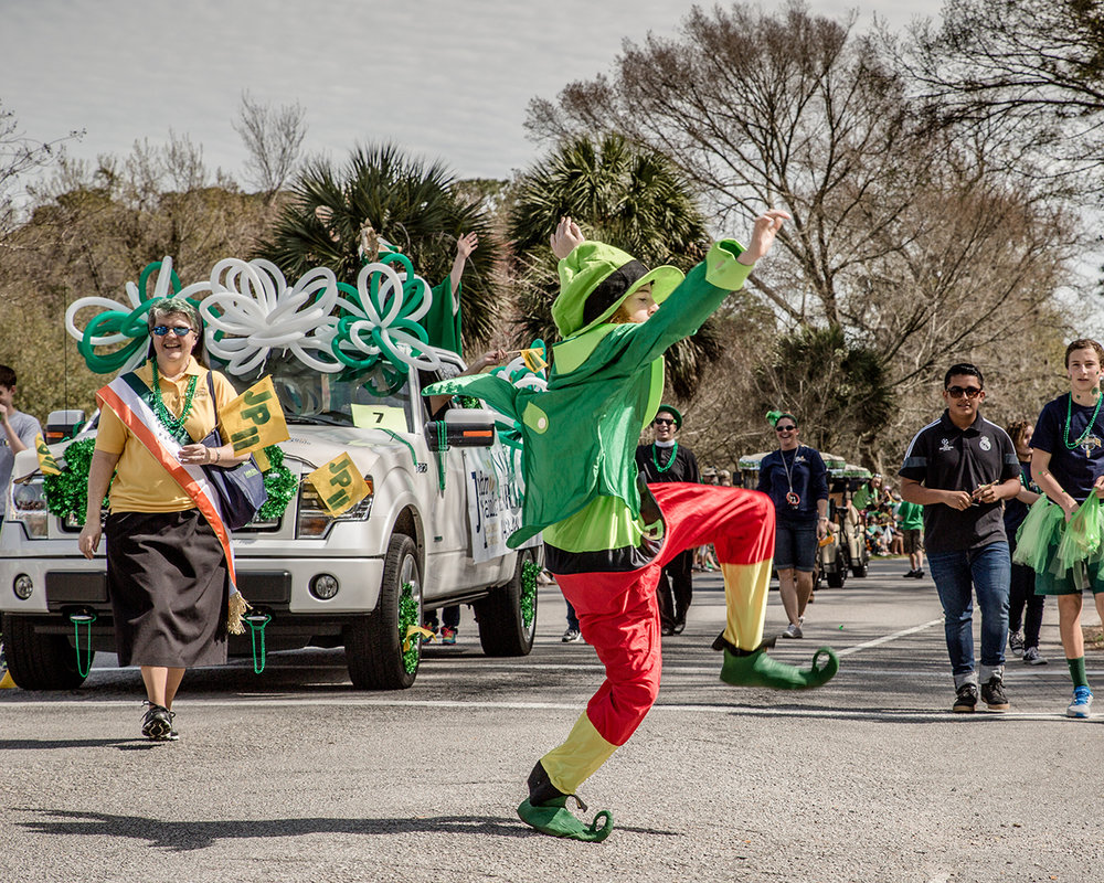 2015 HHI St Patty's Parade-24_web.JPG