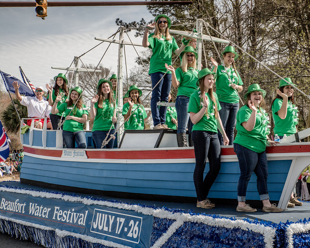 2015 HHI St Patty's Parade-32_web.JPG