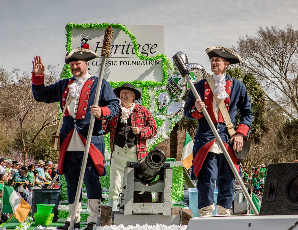 2015 HHI St Patty's Parade-43_web.JPG