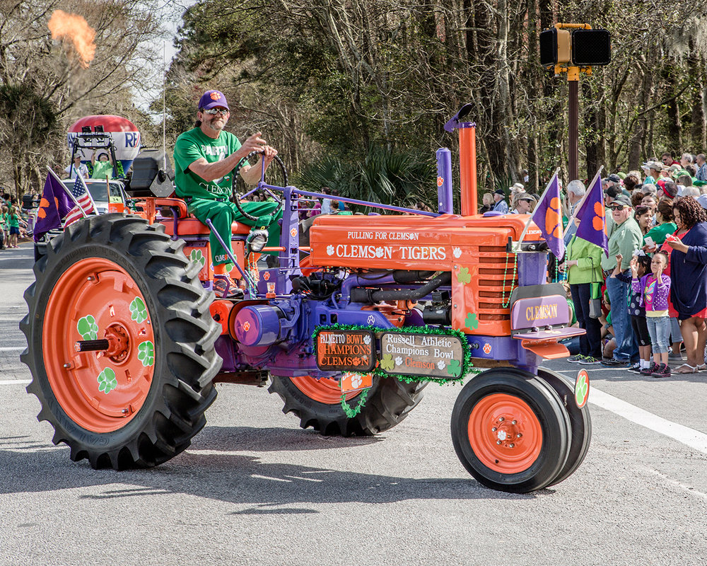 2015 HHI St Patty's Parade-56_web.JPG