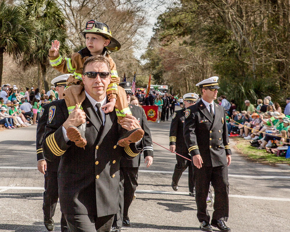 2015 HHI St Patty's Parade-78_web.JPG