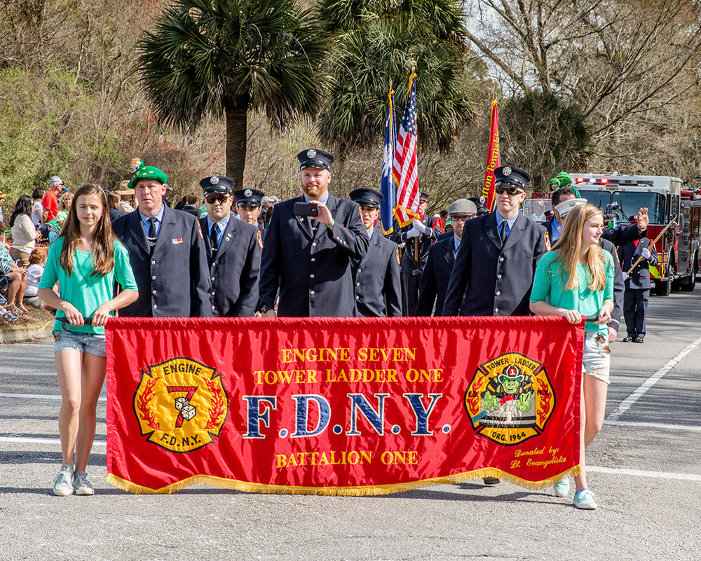 2015 HHI St Patty's Parade-79_web.JPG