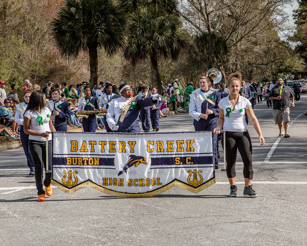 2015 HHI St Patty's Parade-92_web.JPG