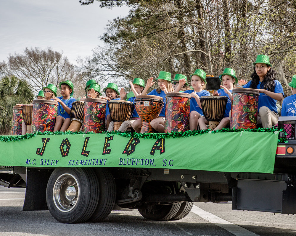 2015 HHI St Patty's Parade-103_web.JPG