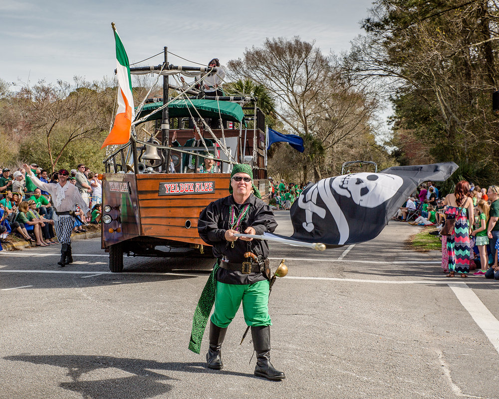 2015 HHI St Patty's Parade-104_web.JPG