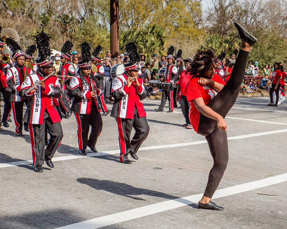 2015 HHI St Patty's Parade-116_web.JPG