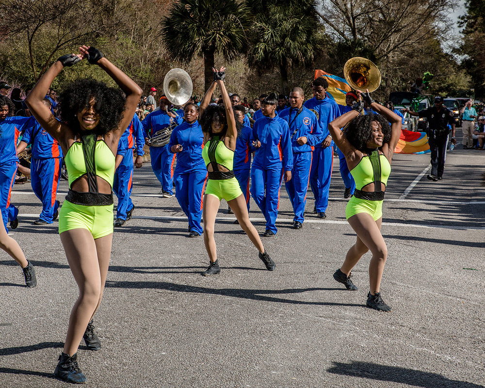 2015 HHI St Patty's Parade-141_web.JPG