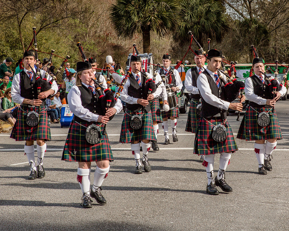 2015 HHI St Patty's Parade-161_web.JPG
