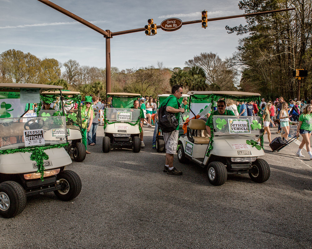 2015 HHI St Patty's Parade-163_web.JPG