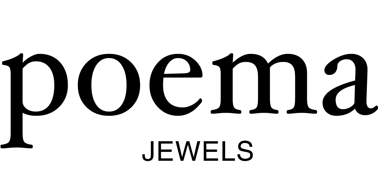Poema Jewels