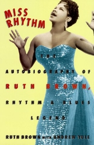 Miss Rhythm - The Autobiography of Ruth Brown.jpg