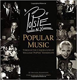 PoPsie Popular Music.jpg